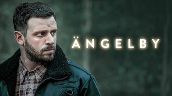 Ängelby: Season 1